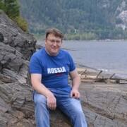Андрей, 38, г.Саяногорск