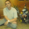 Александр, 35, г.Комсомольское