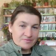 Natalia 37 лет (Козерог) Бельцы