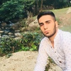 Эхтирам, 20, г.Баку