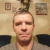 Константин, 39, г.Таксимо (Бурятия)
