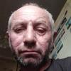 Ахмат, 51, г.Севастополь
