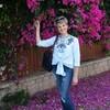 Елена, 52, г.Тель-Авив-Яффа