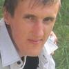Сергій, 33, г.Корюковка