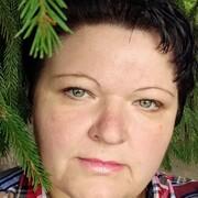 Людмила, 47, г.Красноармейск (Саратовск.)