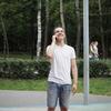 Даниил, 18, г.Одинцово
