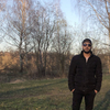 Ibrahim rachini, 22, Navapolatsk