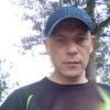Сергей, 38, г.Барнаул