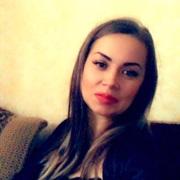 Мария, 38, г.Тула
