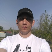 Валера 30 Ульяновск