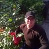 Denis, 33, Rovenky