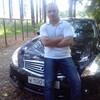 Денис, 41, г.Тучково