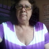 debra mayne, 60, Baltimore