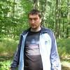 Денис, 32, Ізюм