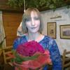 АЛЕНА, 48, г.Коломна