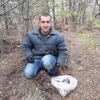 александр, 34, г.Орджоникидзе