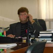 Александр Семенов 54 года (Телец) Магнитогорск