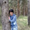 Елена, 53, г.Изюм