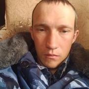 Денис 27 Уссурийск