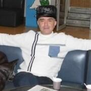 Тохир Махкамов, 51, г.Ташкент