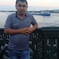 шавкат, 34 года, Дева, Санкт-Петербург
