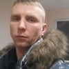 Виталий, 30, г.Киров