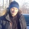 Евгений, 50, г.Владивосток