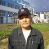 Радик, 67, г.Нефтекамск