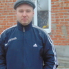 Вадим, 39, г.Старощербиновская