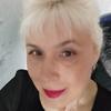 Людмила, 52, г.Черкассы