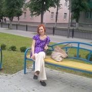 Антонина, 34 года, Водолей