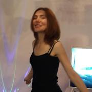 Эльмира 45 Казань