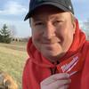 Alex Compton, 57, Houston