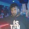 Гиооги, 20, г.Тбилиси