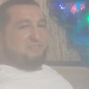 Shuhrat, 35, г.Ташкент
