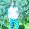 karen mkrtchyan, 41, Martuni