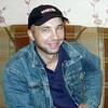 Leonardo, 45, г.Куртамыш