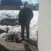 Михаил, 67, г.Тюмень