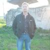 Алексей, 51, г.Кондопога