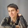 Виталий, 37, г.Новошахтинск
