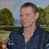 oleg, 42, Dimitrovgrad