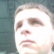Фёдор, 37, г.Руза