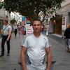 Сергей, 43, г.Лиепая