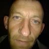 Саша Старов, 31, г.Харьков