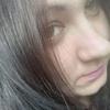 мария, 28, г.Тверь