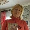 Olga, 61, Karaganda