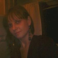 Екатерина, 36 лет, Овен, Москва