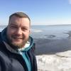 юрий, 36, г.Тольятти