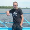 Александр, 32, г.Иланский
