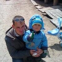 Дмитрий, 22 года, Дева, Лысьва